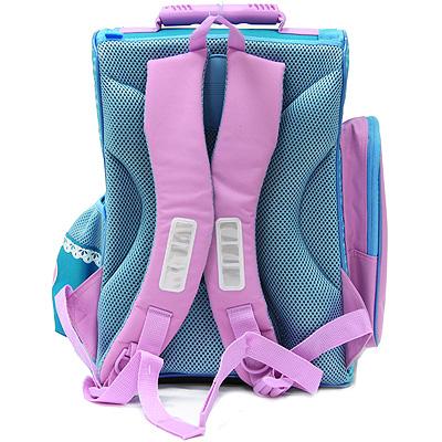 db1a85397f1 Школьный рюкзак